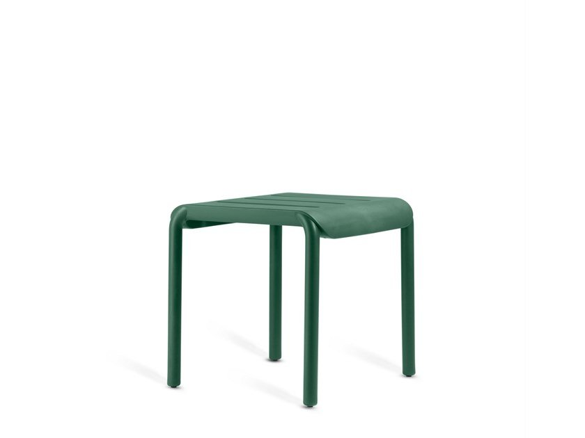 Sgabello patti sgabello da esterno progetto sedia