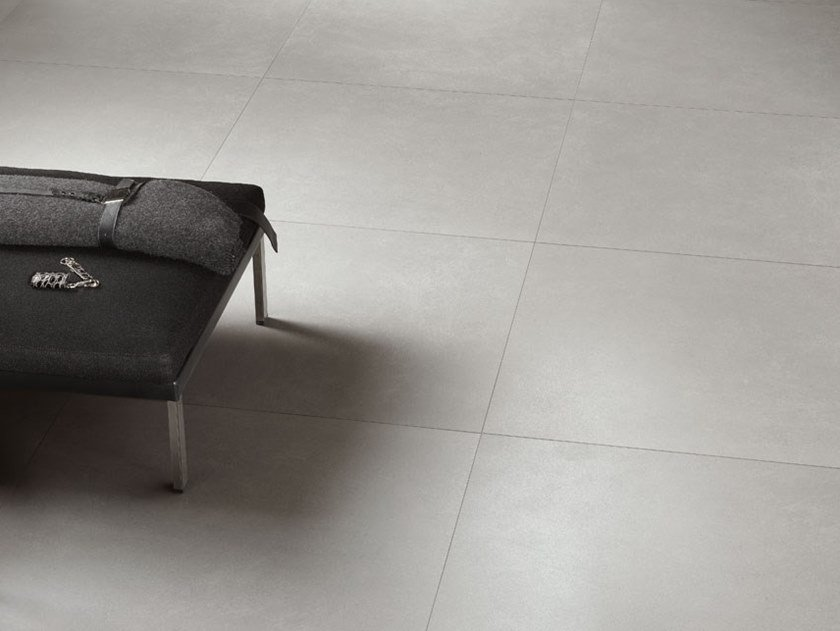 Wall Floor Tiles With Concrete Effect