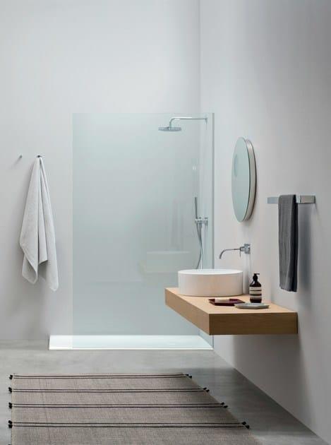 https://img.edilportale.com/product-thumbs/b_OVVIO-Countertop-washbasin-Nic-Design-300658-relcac8ada8.jpg