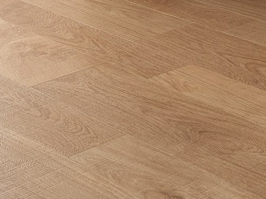Porcelain stoneware flooring with wood effect OXFORD NATURAL by PORCELANOSA