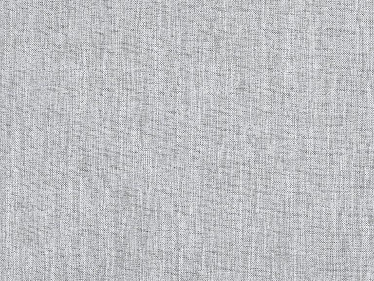 Tessuto ignifugo lavabile OXIDANT by FR-One