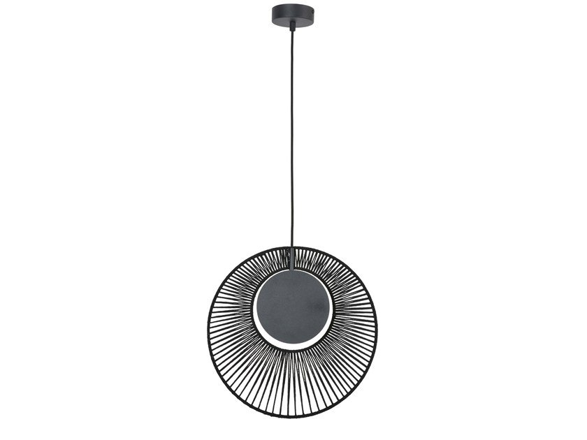 Oyster pendant lamp oyster collection by forestier design jette schieb indirect light metal pendant lamp oyster pendant lamp by forestier aloadofball Choice Image