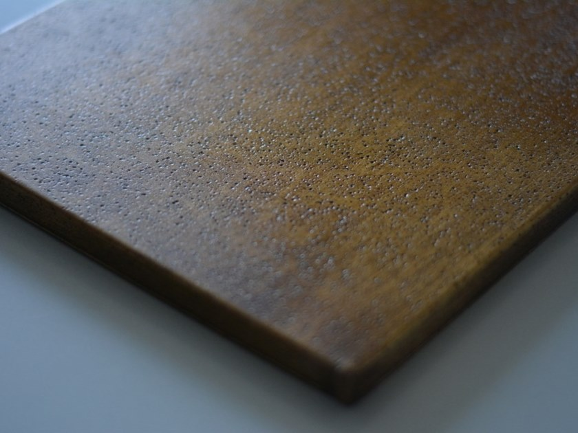 Pannello metallico tridimensionale di rivestimento Altri pattern by Emboss