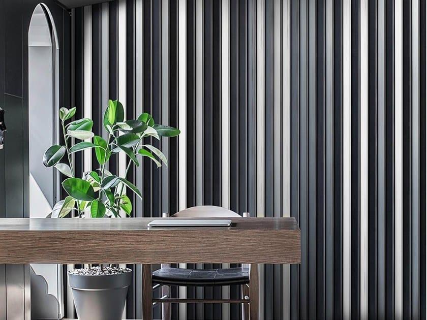 Papel de parede ecológico de tecido não tecido P34 by Wallpepper Group