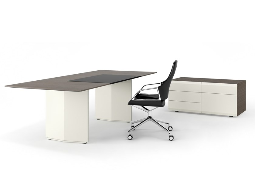 Pace Height Adjustable Office Desk By Renz Design Jehs Laub