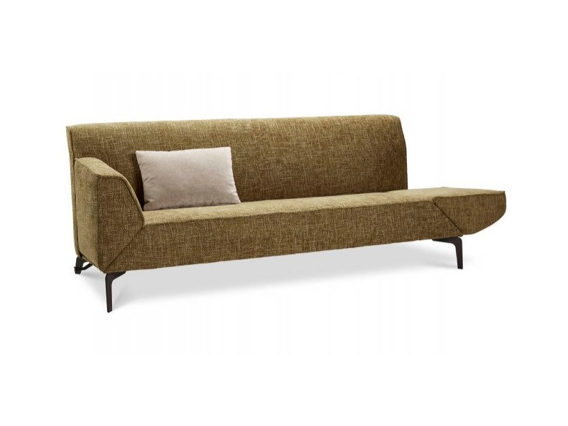 PACIFIC PURE | Sofa aus Stoff