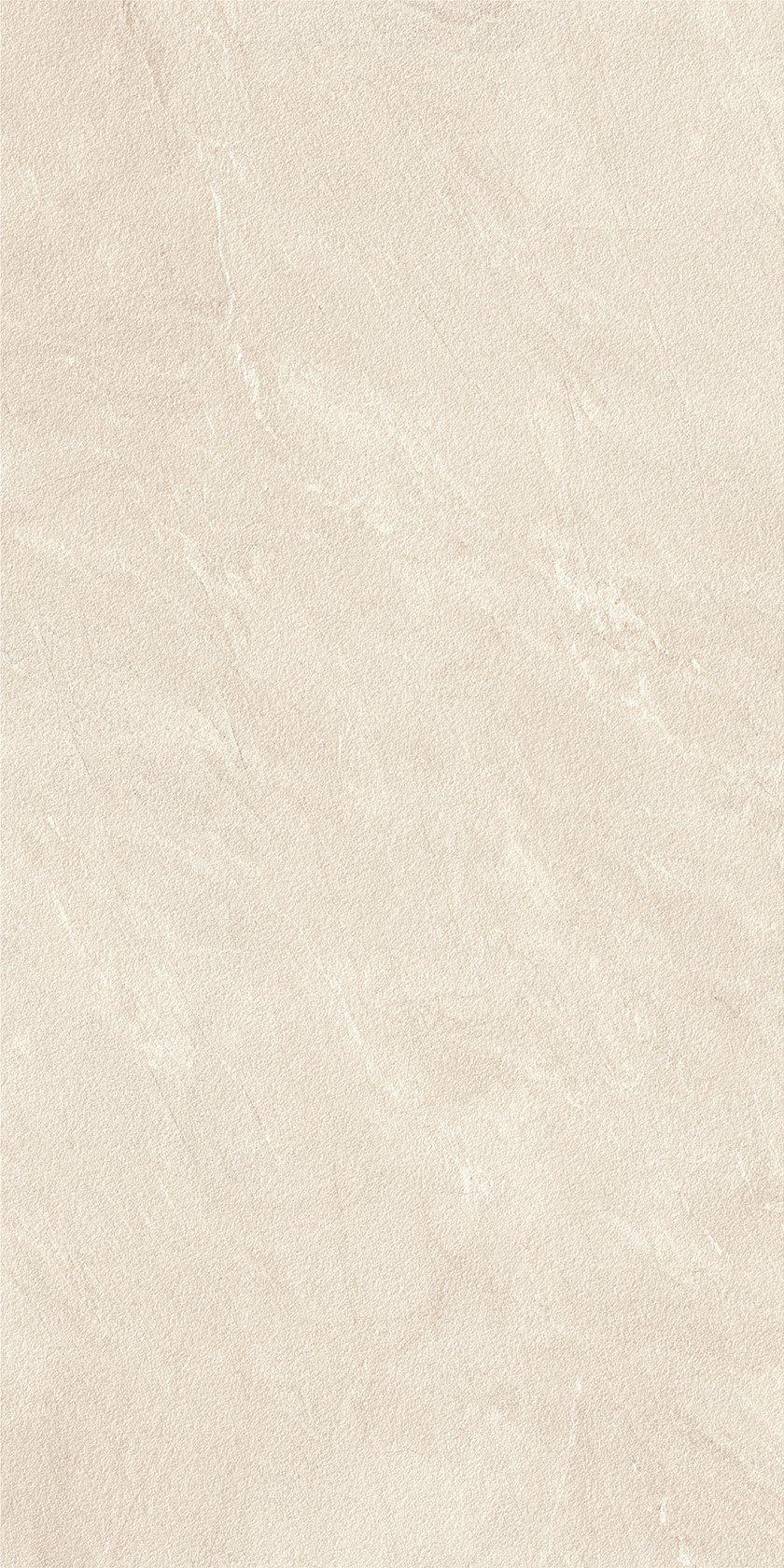 Pacific Blanco Plus Abujardado / Bush-hammered 150x300 cm