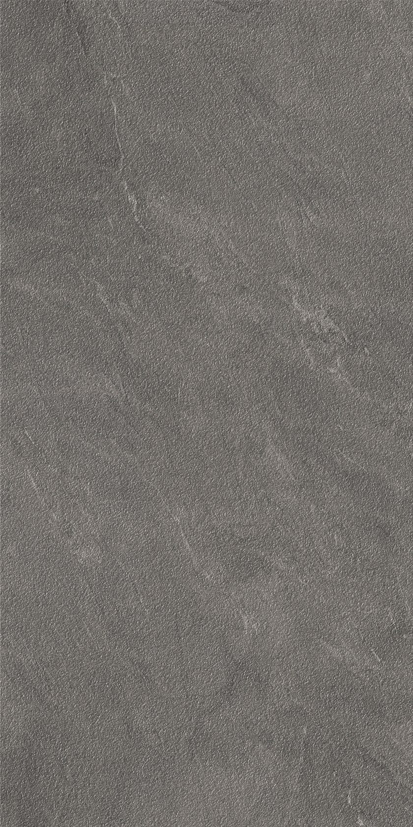 Pacific Gris Abujardado / Bush-hammered 150x300 cm