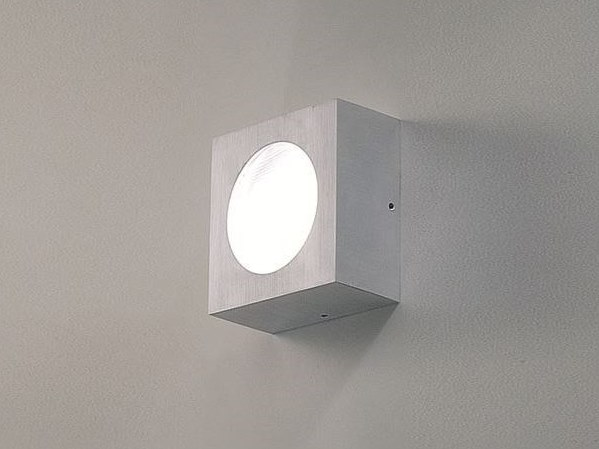 Outdoor wall lamp / Outdoor ceiling lamp SOUNIO by BEL-LIGHTING