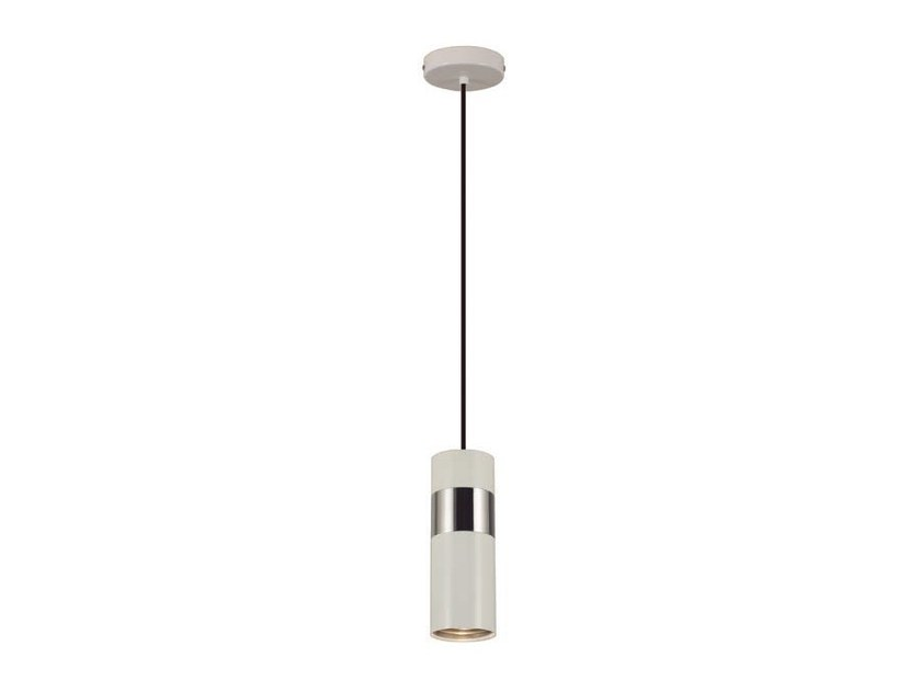 LED metal pendant lamp PAGO | LED pendant lamp by Aromas del Campo