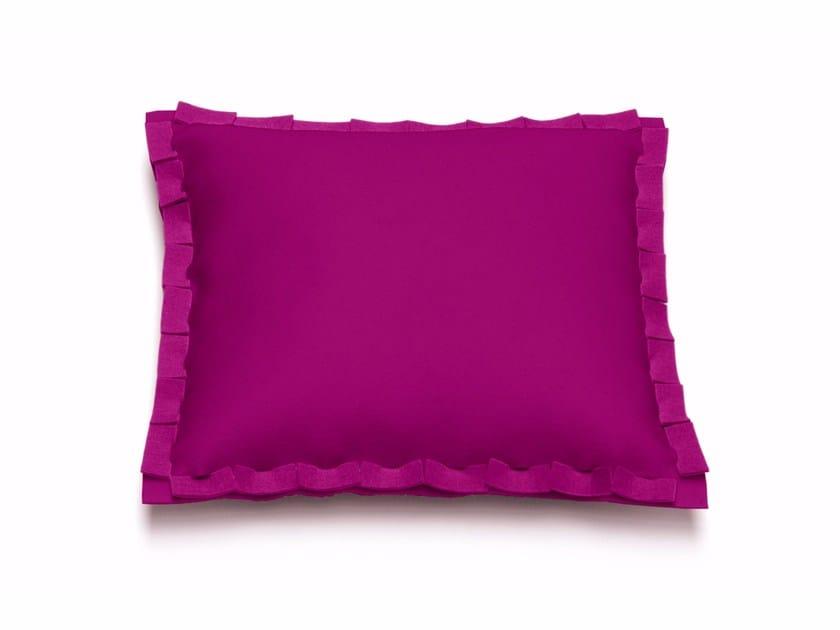 PAI | Cuscino quadrato