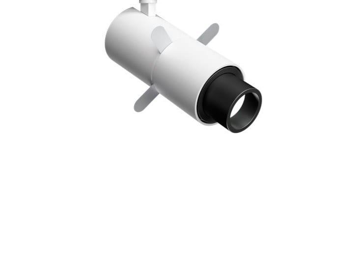 PALCO FRAMER LOW VOLTAGE Palco Framer Low Voltage ø 37 mm