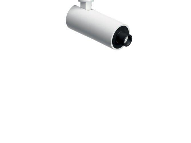 PALCO FRAMER LOW VOLTAGE Palco Framer Low Voltage ø 19 mm