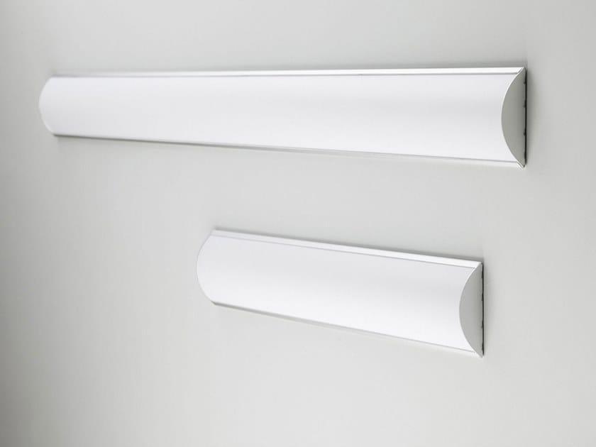 LED direct light wall light PALLADIO   Wall light by ENGI