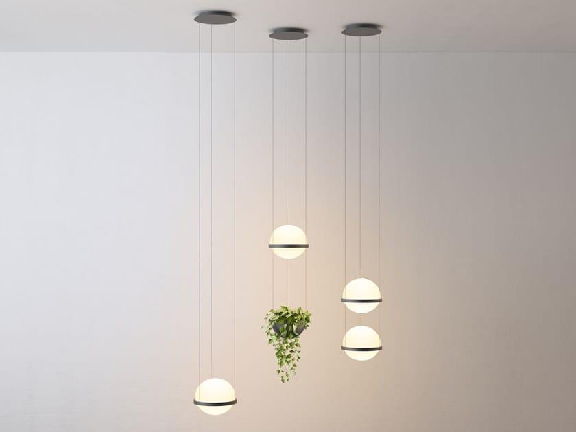 PALMA | Pendant lamp
