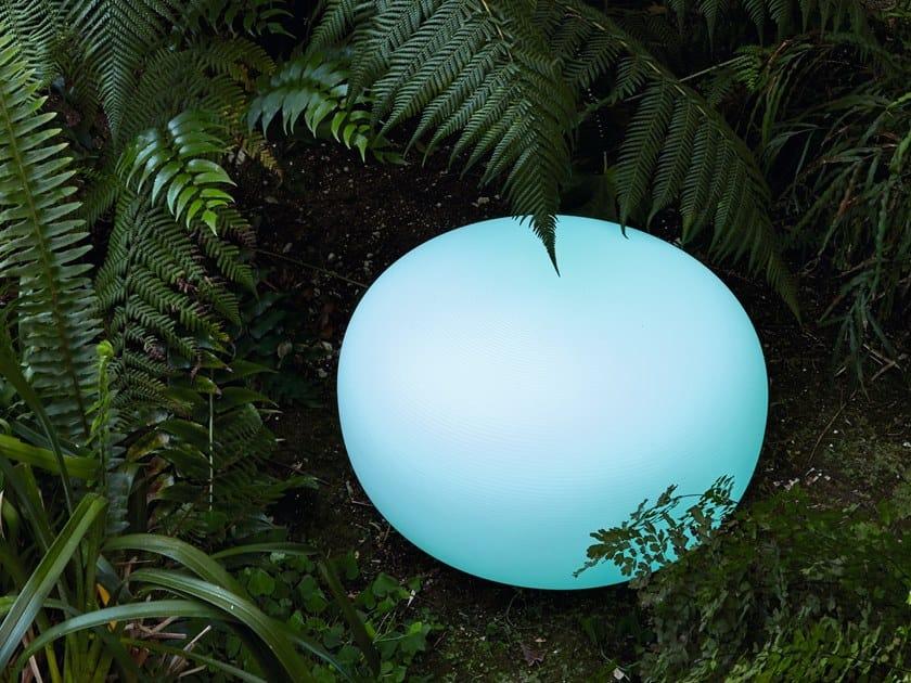 PANDORA LIGHT | Lampada da tavolo per esterno