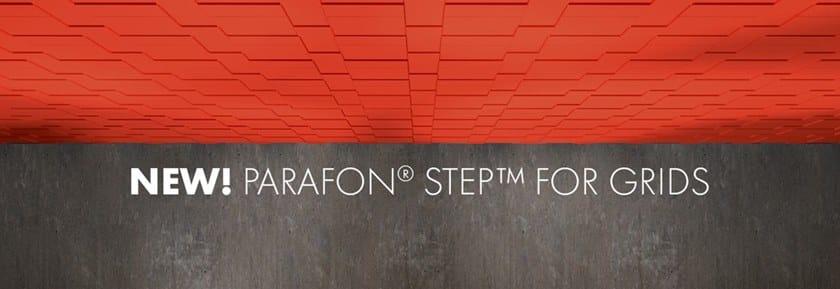 PARAFON STEP
