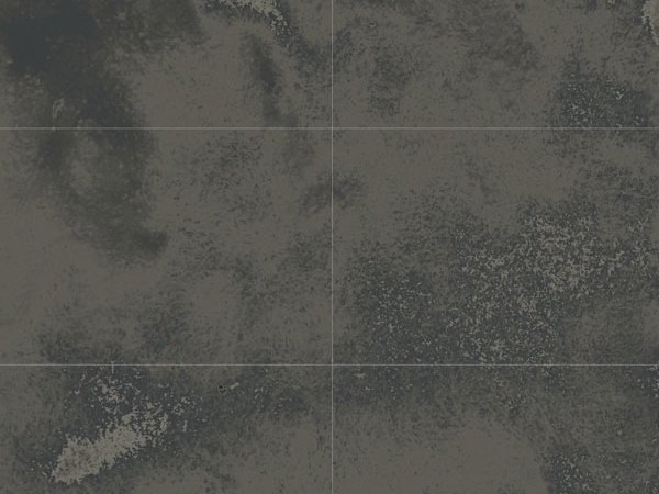 Indoor leather wall tiles PARALLEL MOSAIC by Miyabi casa