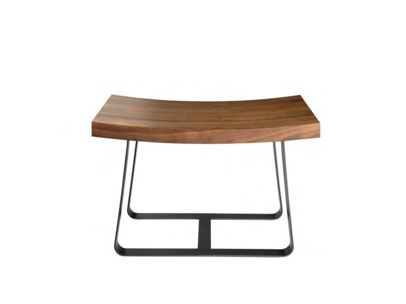Low stool PARIS26 by HC28