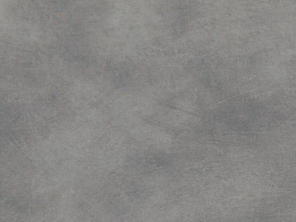 Laminate flooring PARKOVER D by NANNI GIANCARLO & C.