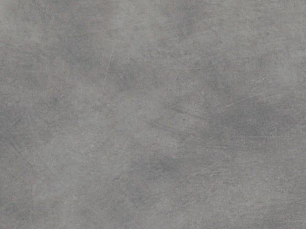 Laminate flooring PARKOVER T by NANNI GIANCARLO & C.