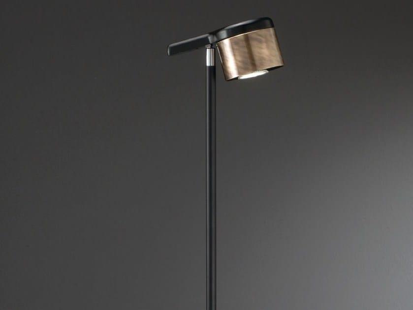 Lampada design da terra cheap lampada da terra design diva with lampada design da terra trendy - Lampade da terra design outlet ...
