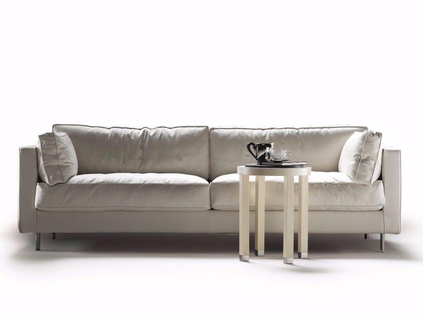 Sofa PASODOBLE | Sofa by FLEXFORM