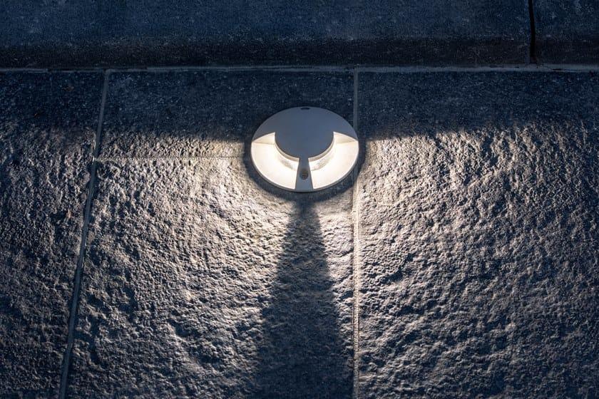 Projects u e outdoor u e monuments disano illuminazione spa