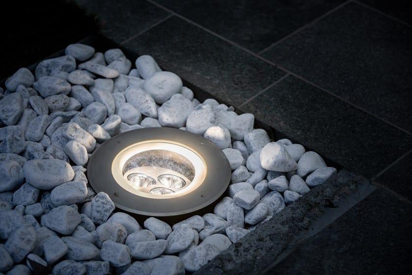 Ottavi acquario mirage bianco con illuminazione a led amazon