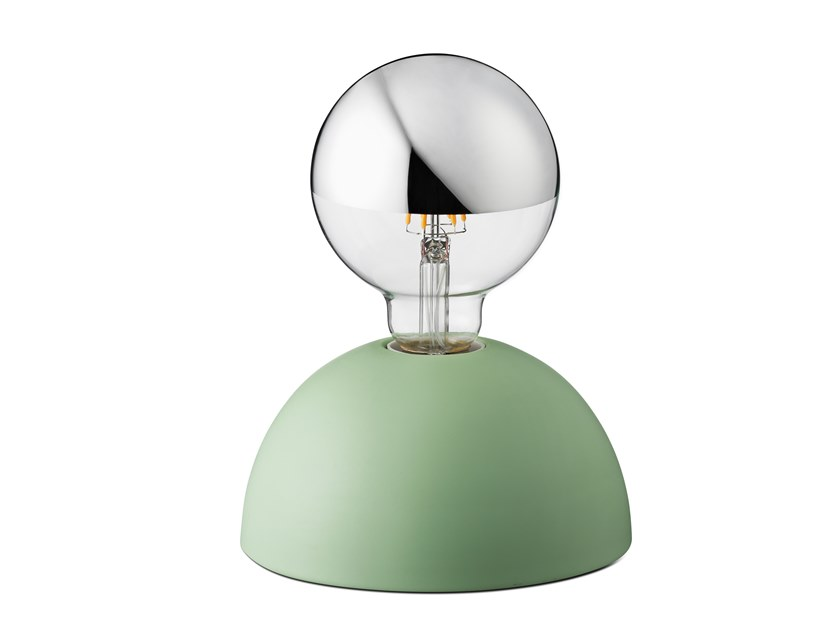 LED table lamp PAT by JOKJOR