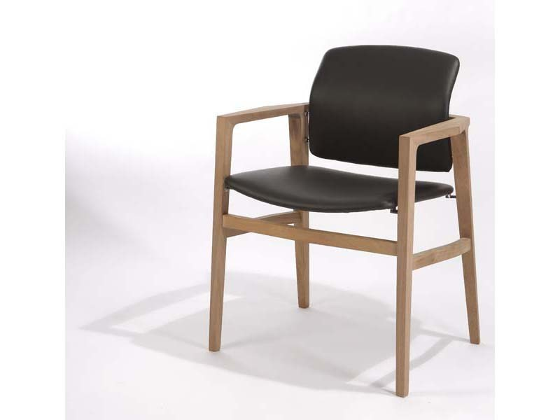 Sedia Imbottita Con Braccioli : Sedia imbottita con braccioli patio sedia con braccioli potocco