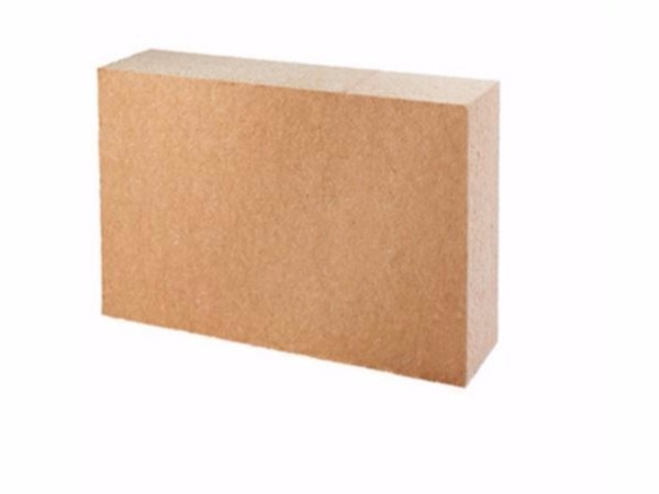 Wood fibre thermal insulation panel PAVAWALL-BLOC by Pavatex