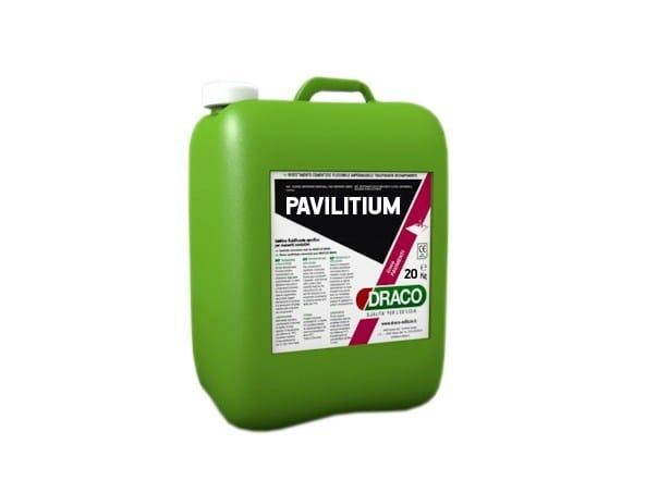 PAVILITIUM