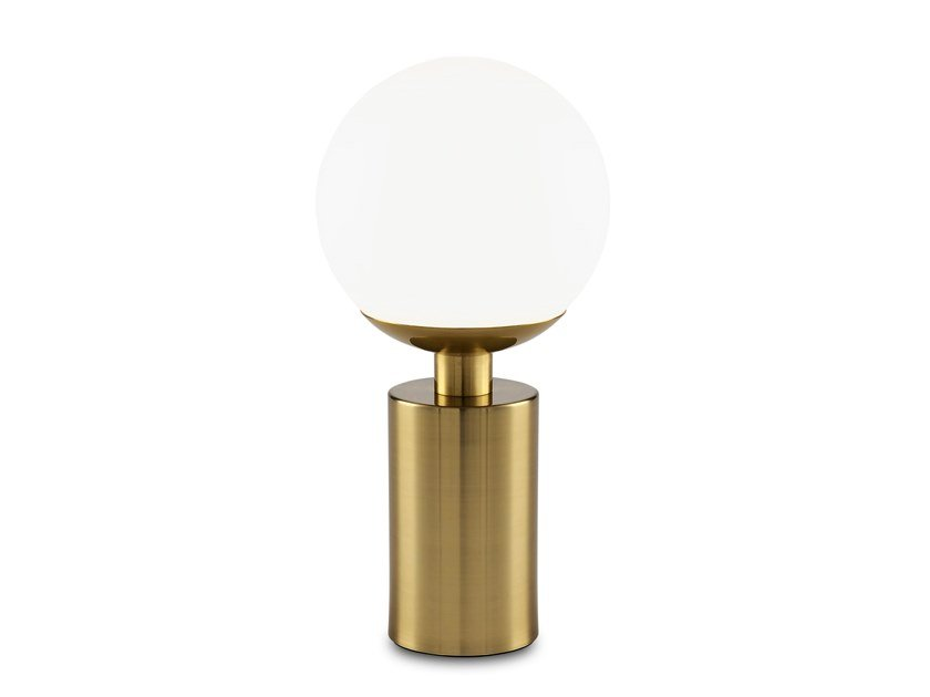 Table lamp PAWN   Table lamp by KAISHI