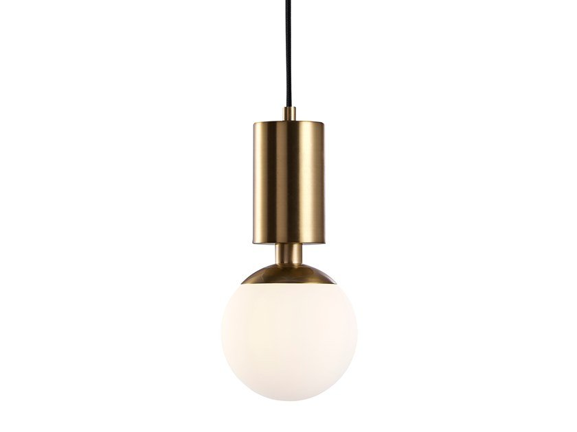 Pendant lamp PAWN | Pendant lamp by KAISHI