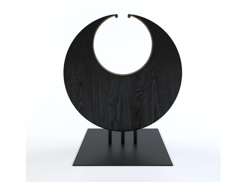 Sculpture PECTORAL by FAINA Collection
