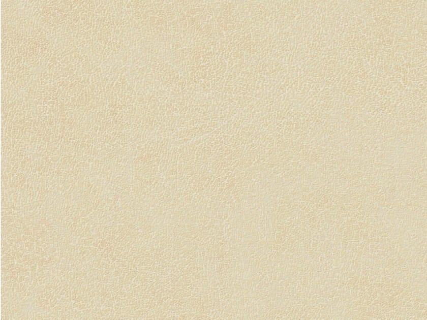 Rivestimento per mobili adesivo in PVC PELLE BEIGE by Artesive