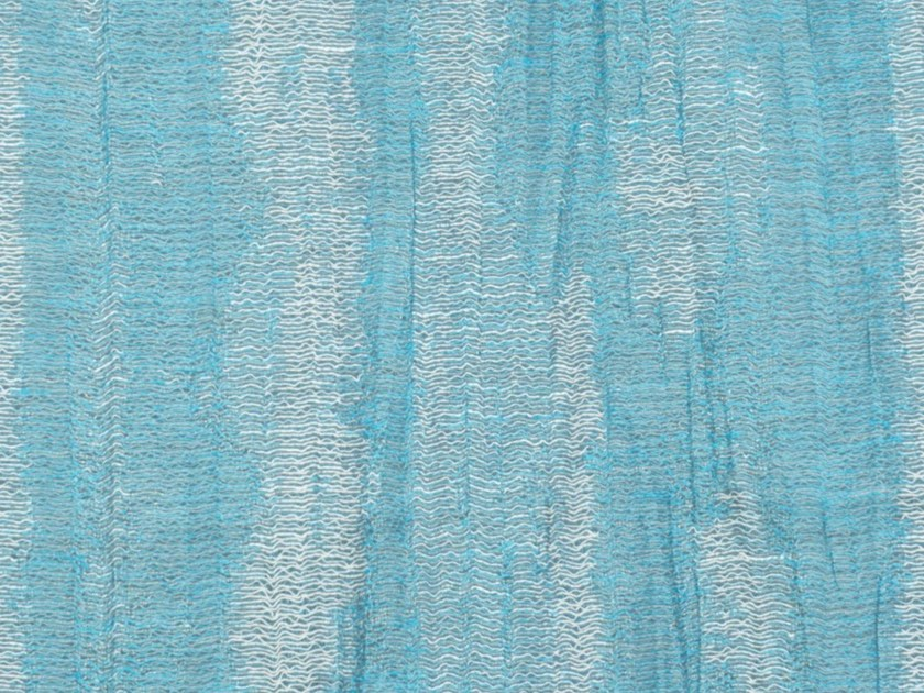Fabric for curtains PENSILIS by Gancedo