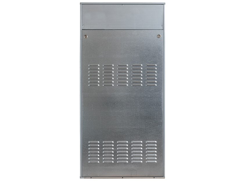 Wall-mounted outdoor condensation boiler PERFECTA INN 25-35 SK by Baltur
