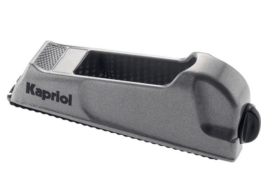 Blade scrapers PIALLETTO by KAPRIOL