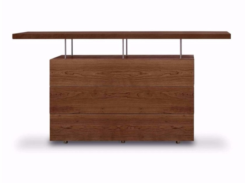 Chest of drawers PIANO   Chest of drawers by Riva 1920