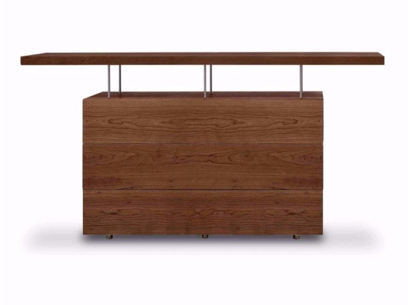 Chest of drawers PIANO | Chest of drawers by Riva 1920