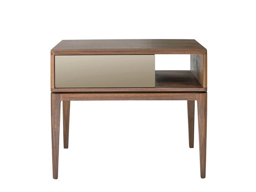 Bedside table PIANPIAN | Bedside table by HC28