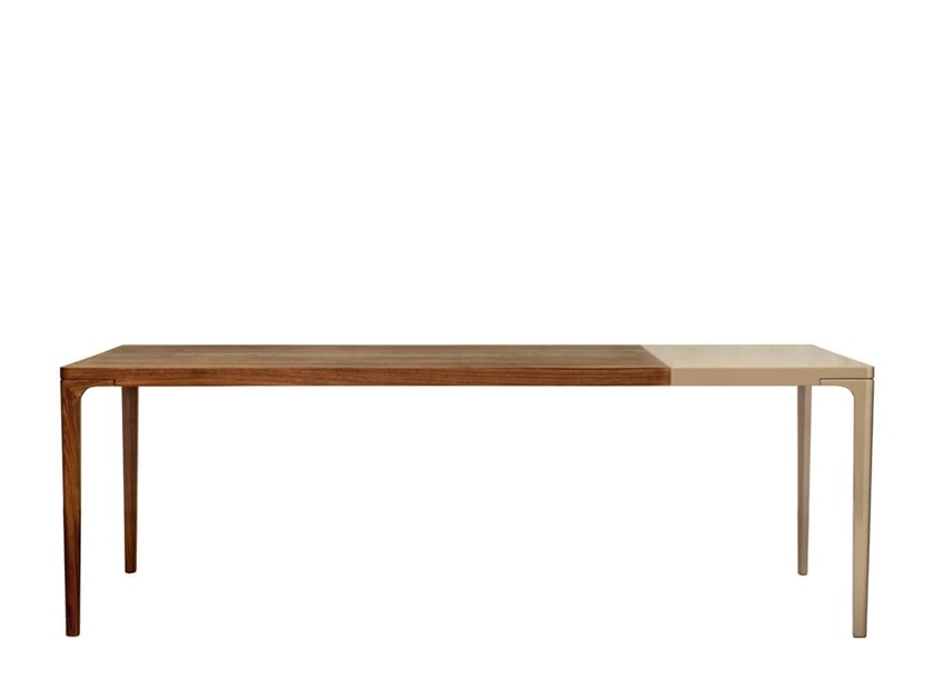 Dining table PIANPIAN | Dining table by HC28