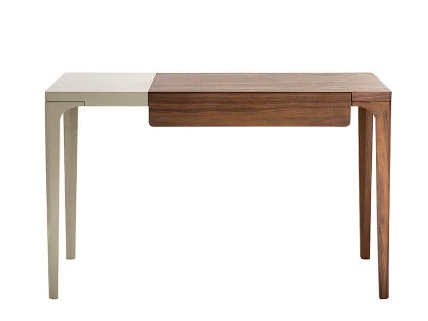 Dressing table PIANPIAN   Dressing table by HC28