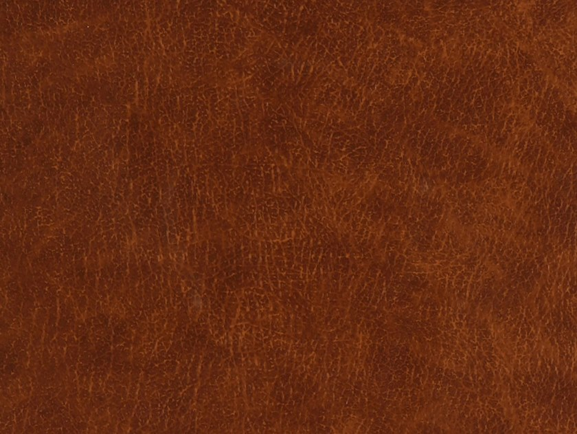 Solid-color PVC fabric PICASSO   Fabric by ABITEX