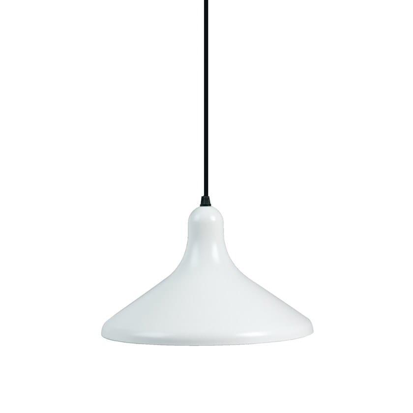 Piccolo Lampada Metallo Sospensione In A Luz Eva nXP8NOkZ0w