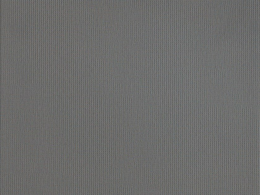 Porcelain stoneware wall/floor tiles PICO ANTHRACITE BLUE DOTS by MUTINA
