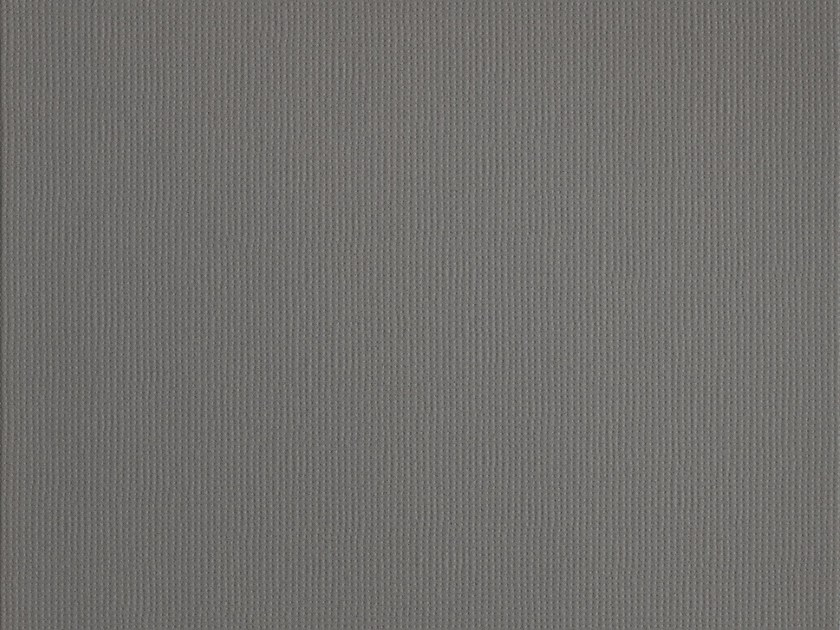 Porcelain stoneware wall/floor tiles PICO ANTHRACITE DOWN NATURAL by MUTINA