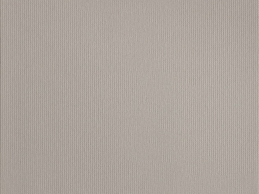 Porcelain stoneware wall/floor tiles PICO DOWN NATURAL GRIS by MUTINA